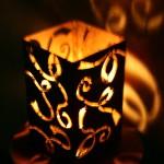 Feuerschale 11