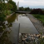 Wasserbecken 3